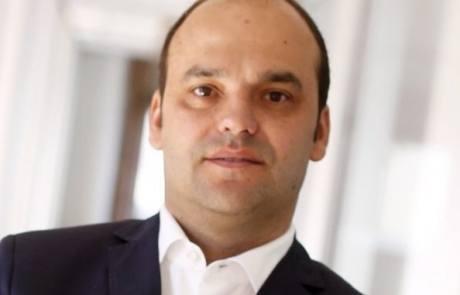 Jose Carlos Diez