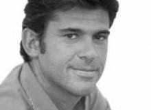 Jose-Luis-Garcia