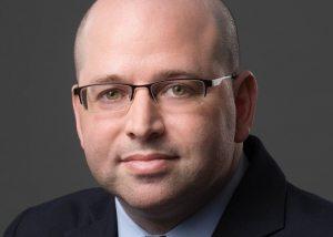 Peter Rosenstreich