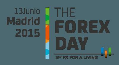 Forex for a living david aranzabal