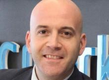 Jose Luis Herrera