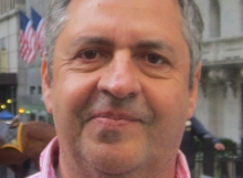 Melchor Armenta