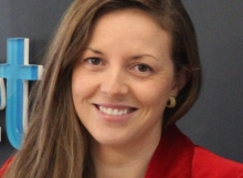 Sara Carbonell