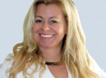 Sandra Bellizzi