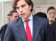 Jose Maria Herran