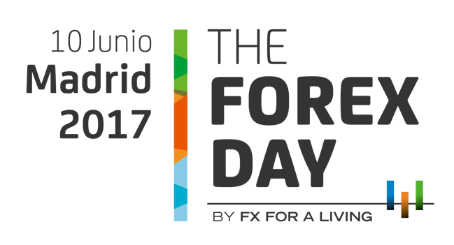 Forex Day 2016 Logo