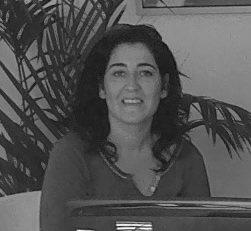 Ana Oliva