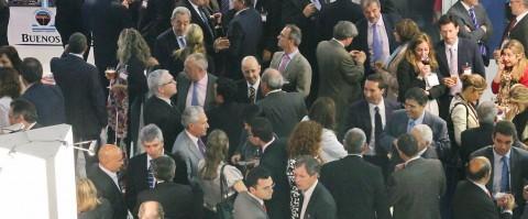El-SIL-2012-apuesta-por-los-lunch-networking-e1335370002124