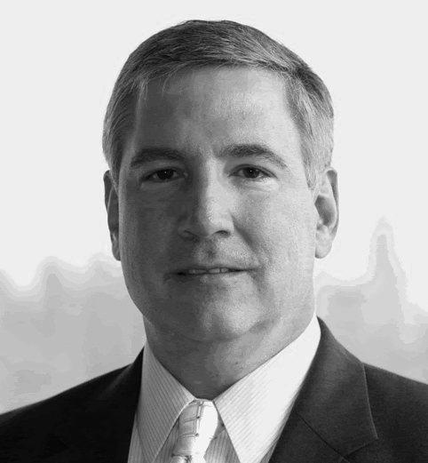 Greg michalowski forex