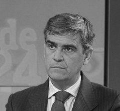 Jose Manzanares