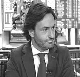 Miguel Pareja