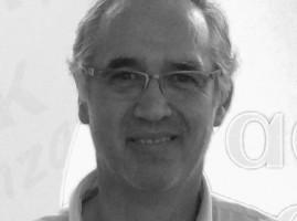 Samuel Abraldes
