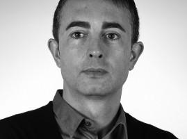 Albert Parés