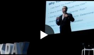 Videos edición 2013