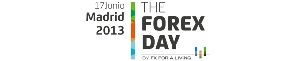 The Forex Day® Edición 2013